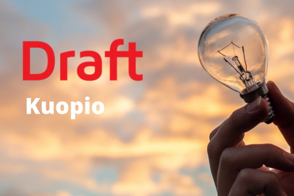 Kuopio online Draft board rewarded particularly second round teams