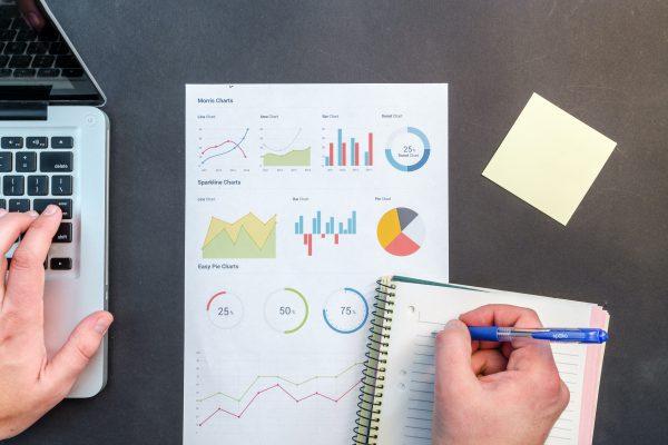 Viisi ratkaisevaa kohtaa markkinoinnin suunnittelussa