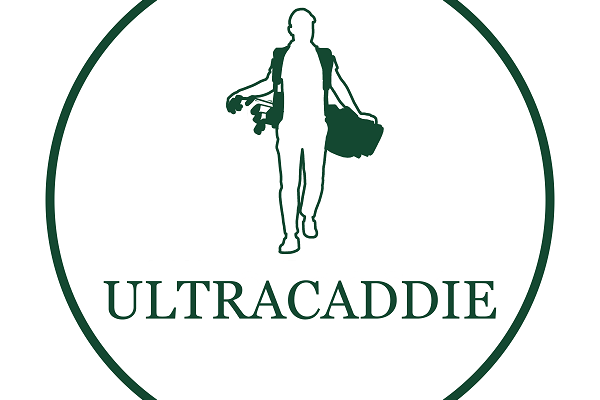 UltraCaddie – paras pelikokemus puhtailla mailoilla