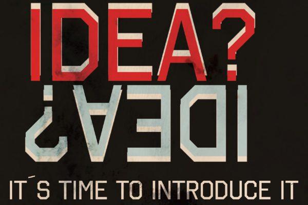 Draft-yrittäjyysohjelma täyttää ensi vuonna 10 vuotta