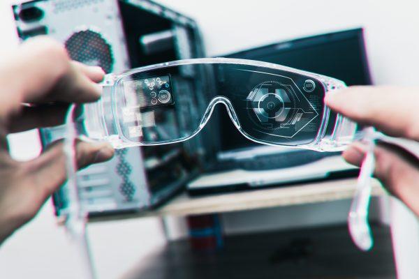 Erikoishaku: Fotoniikkaan liittyvät tuote- tai palveluideat – hae 11.11.2021 mennessä